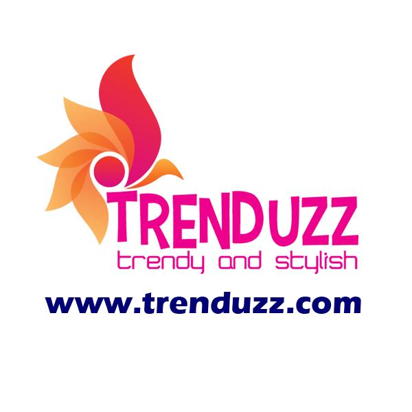 Trenduzz Ltd